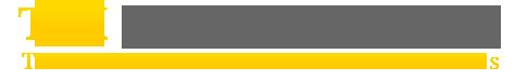 TMC-web-header