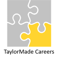 tmc_logo_redo_mini_081717